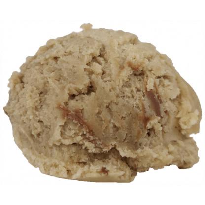 Scoop & Eat Vanilj Strössel 2.2kg webb