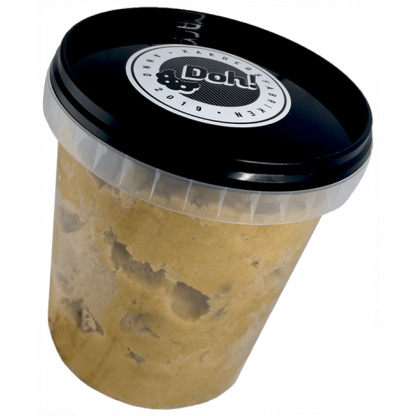 Cookie Dough Jar 900gr