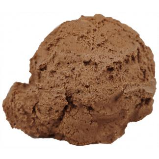 Scoop & Eat Glutenfri Apelsinchoklad 2.2kg webb