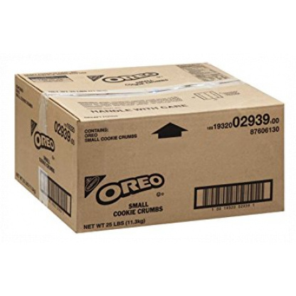 Oreo-Small-Cookie-Crumbs-Box